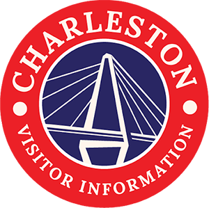 charleston-visitor-center-logo